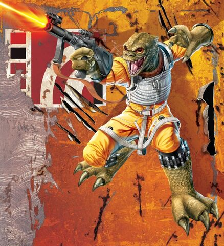 File:Bossk Unleashed.jpg