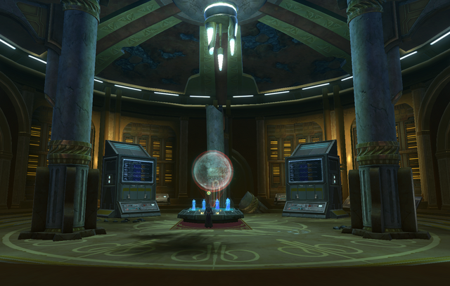 File:Council Chamber.png