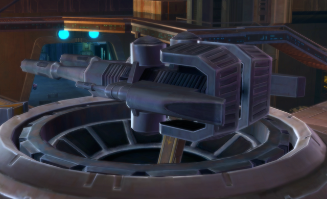 File:HSG-67 laser cannon.png