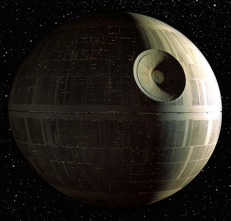 3 new star wars 7 planets wandering