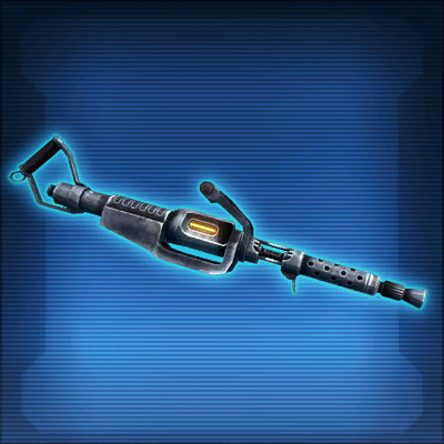 File:SL-34 Rotary Plasma Cannon.png