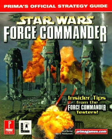 File:Force Commander Guide.jpg
