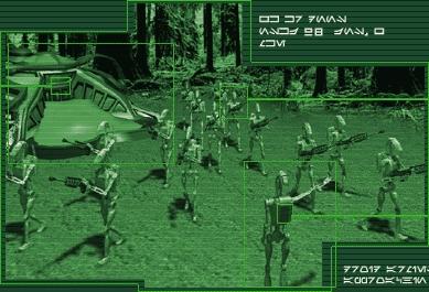 File:Naboo Swamp Battle.jpg