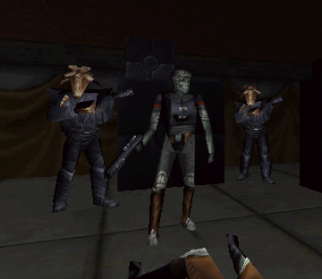 File:Abron Mar and goons.png