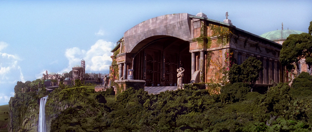 File:Theed Main Hangar.png