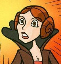 File:Padme overcoat.jpg