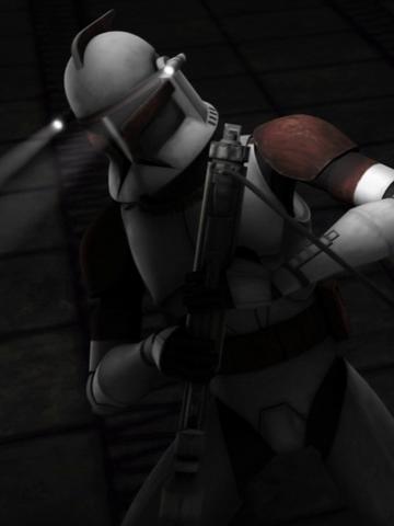 File:Vassek trooper 1.png
