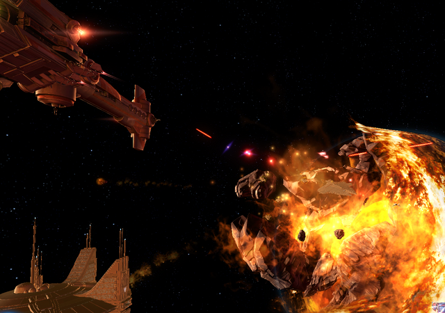 File:Attack on Ardis Outpost.png