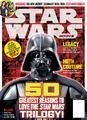 Thumbnail for version as of 19:00, November 29, 2014