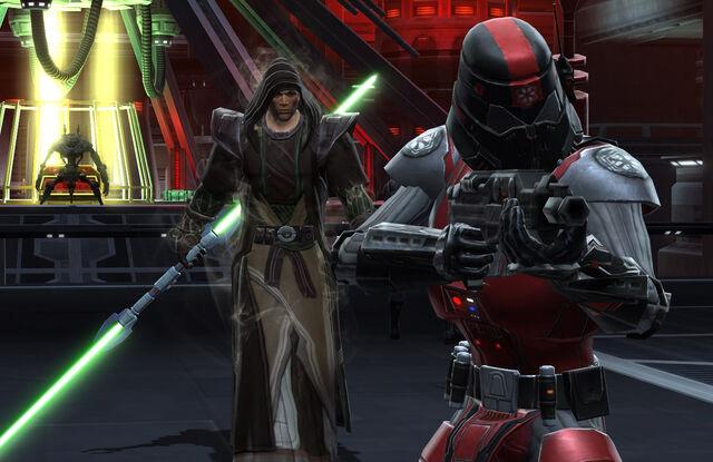 File:JediShadowSithTrooper-TOR.jpg