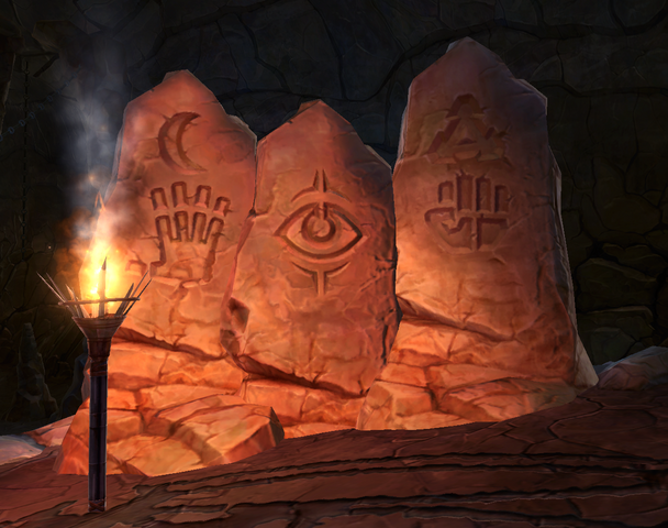 File:Sand People Carving.png