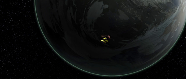 File:Serenno-TCW.png