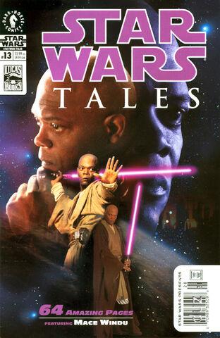 File:Star Wars - Tales 13 - 00 - FC.jpg