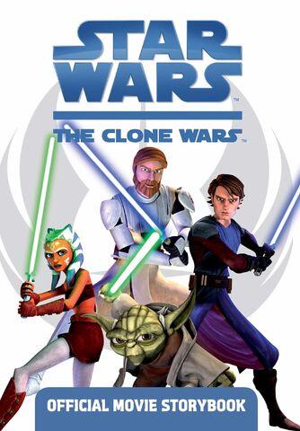 File:CloneWarsStorybook.jpg