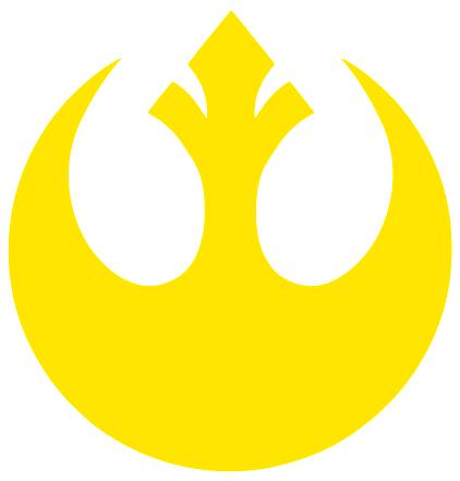 File:Rebel symbol Yellow.png