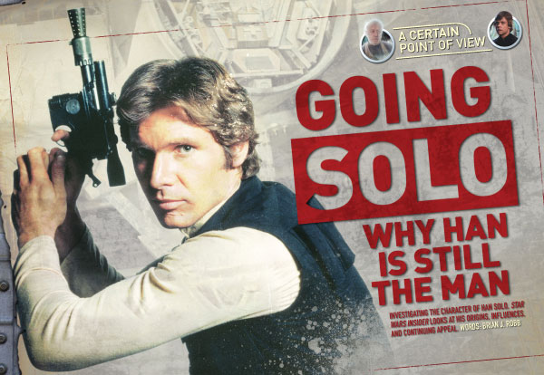 File:Going Solo.jpg