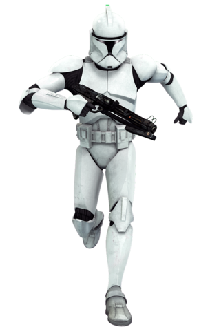 File:PhaseICloneTrooper3-Fathead.png