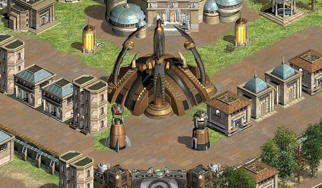 File:Neimoidian Throne.jpg