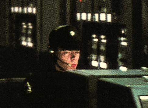 File:Corporal vandolay.jpg