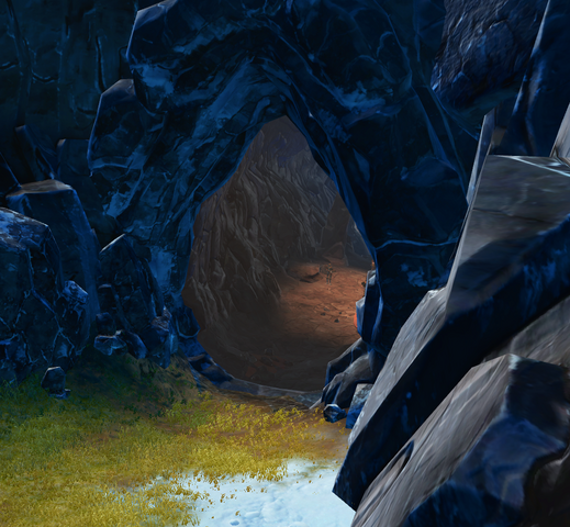 File:Lustar Cave.png