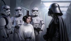 SW-Diplomacy-MagaliVilleneuve