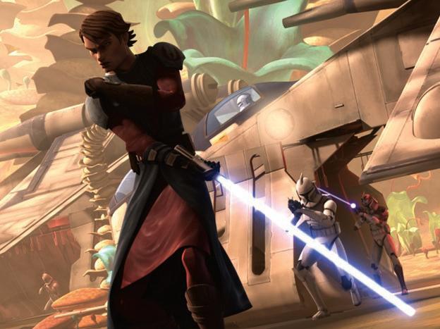 File:Felucia-Skywalker.jpg