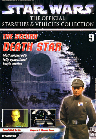 File:StarWarsStarshipsVehicles9.jpg