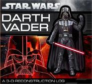 DarthVader3DReconstructionLog-Unused