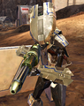 BAF-888 Defense Droid.png