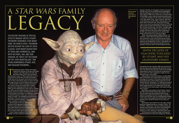File:A Star Wars Family Legacy.jpg