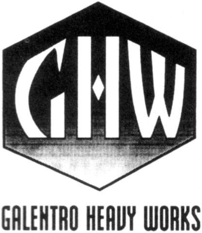 File:Galentro Heavy Works.jpg
