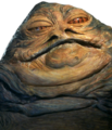 Jabba SWSB.png