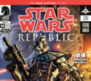 Star Wars: Republic