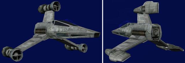File:T-wingStyles.jpg