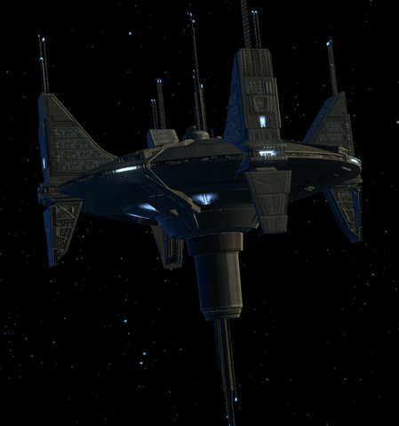 File:Adamas Space Station.png