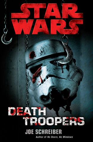 File:Deathtroopers.jpg