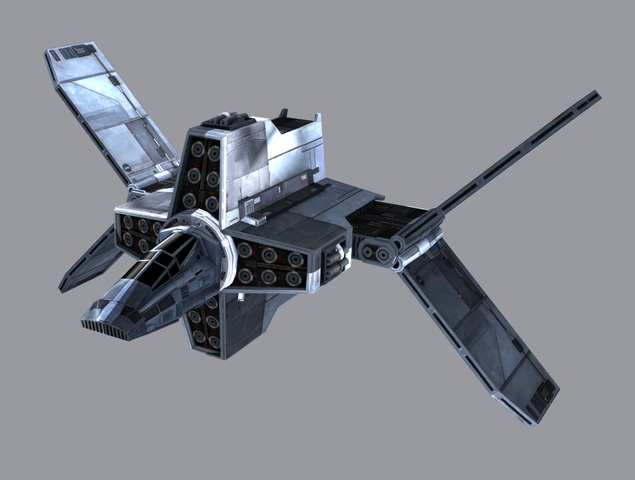 File:GSS-5C-Dustmaker.png