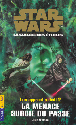 File:JediApprentice 2 Fr.jpg