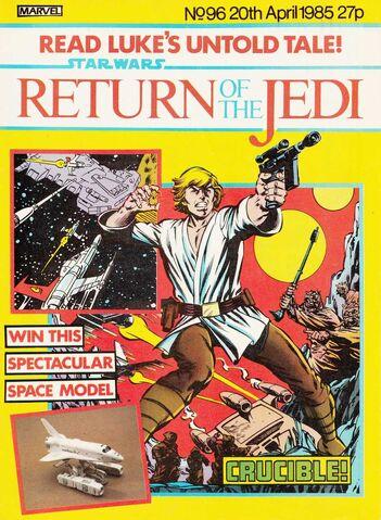 File:Return of the Jedi Weekly 96.jpg