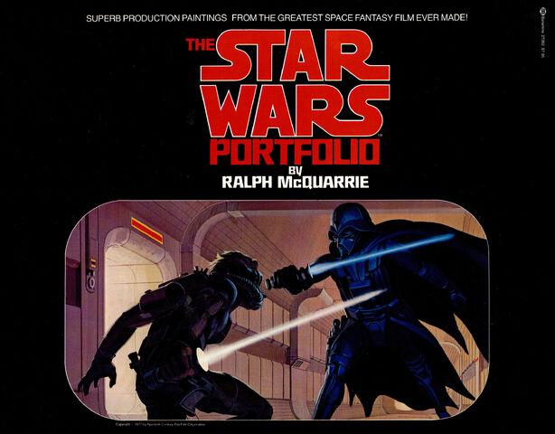 File:Star Wars Portfolio.jpg