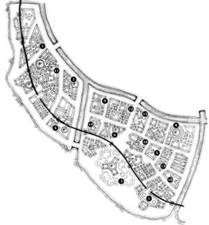 Historical District1