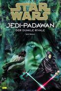 JediApprentice 2 De