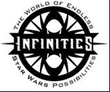 Файл:InfinitiesLogo.png