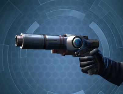 File:L-14 blaster pistol.png