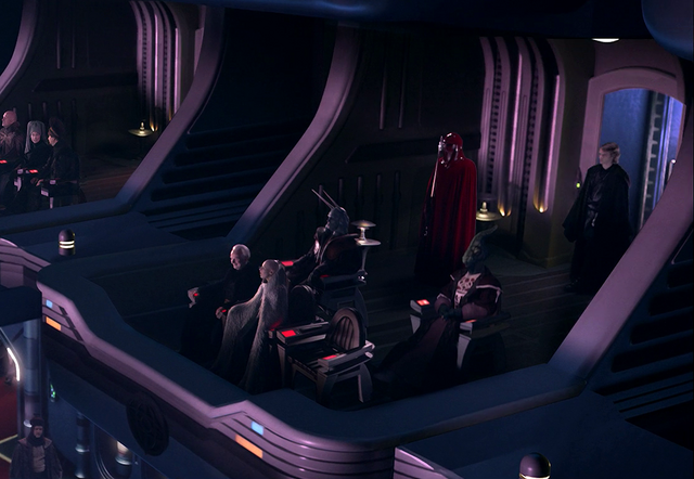 File:Palpatines private viewing box.png
