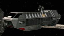 AssaultShuttle-XWA-Cutscene