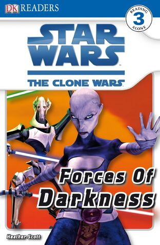 File:Forces of darkness cover.jpg