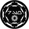 RSO emblem TVO.png