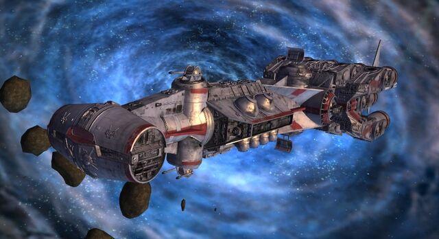 File:Star Ravager.jpg