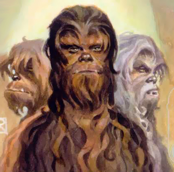 File:ThreeWookiees.jpg